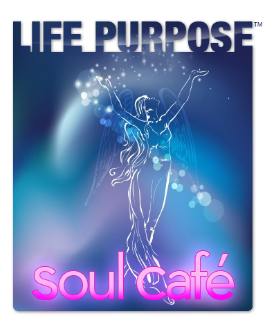 SoulCafeImage