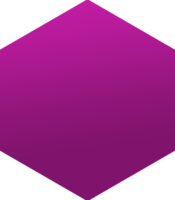 ColorHex_Magenta-Hex